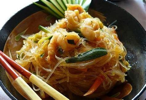 come cucinare gli spaghetti di riso cinesi come cucinare gli spaghetti di soia tecnichef