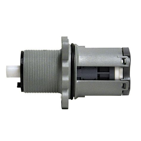 danco tub shower cartridge for price pfister guard