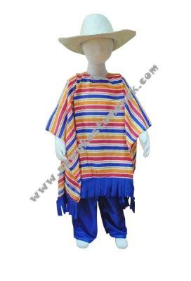 Baju Kostum Negara kostum negara mexico kostum bangsa bangsa sewa kostum