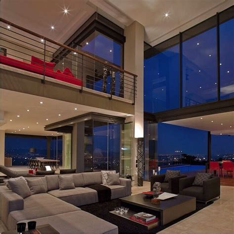 modern penthouses designs best 25 luxury penthouse ideas on pinterest luxury