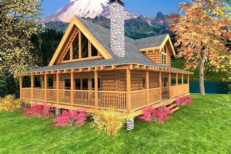 modular farmhouse plans wrap around porch modular homes home design ideas