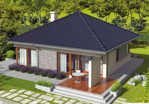 proiecte fara etaj 2 mici fara etaj sub 80 de metri patrati amenajez ro