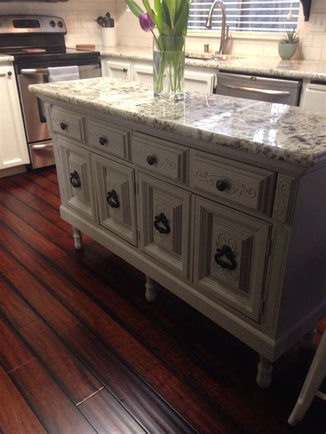 buffet kitchen island pin by beki hage on kitchen pinterest