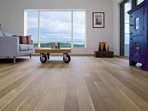 modern floor hardwood and laminate floors modern flooring ideas