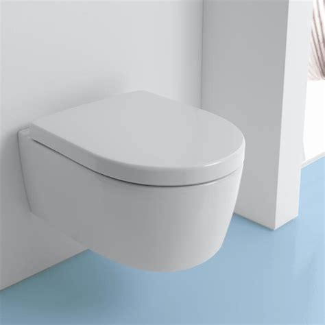 Rimfree Wc Icon Keramag by Keramag Icon Wand Tiefsp 252 L Wc Ohne Sp 252 Lrand Wei 223