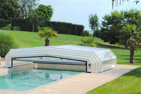 terrassenüberdachung holz günstig beste terrassen 252 berdachung preiswert design ideen