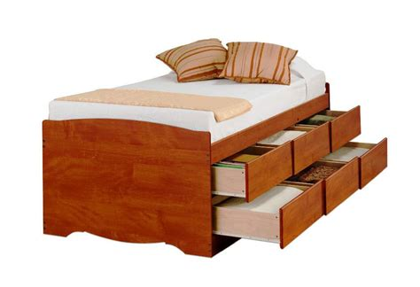 Xl Bed Frame Ikea by Best Ikea Bed Functional Quality