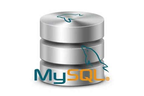 mysql duplicate table how to find duplicate rows in mysql database table web