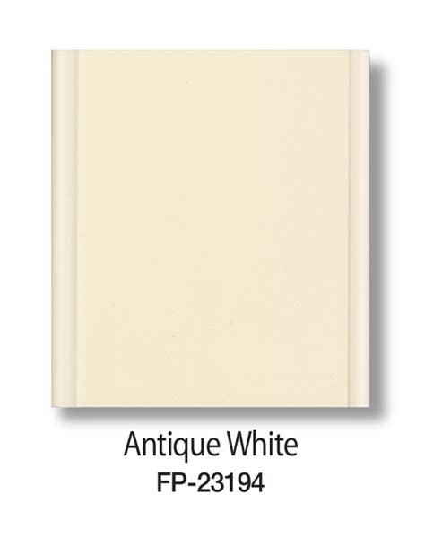 antique color paint ideas 5 chalk paint brands their palettes and 2 alternative antique white