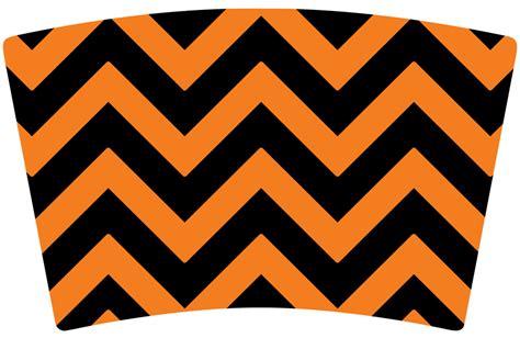 osu colors mugzie 174 brand to go cup osu cowboys colors chevron