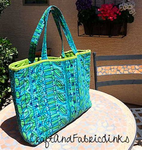 easy tote bag sewing pattern free free tote bag patterns love to sew part 10