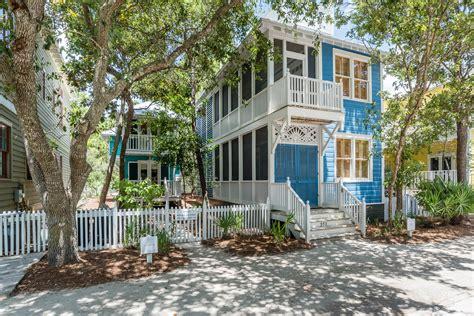 seaside home plans house plans for seaside fl house design plans