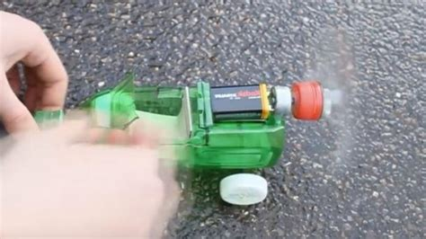 Kursi Belajar Beroda smp negeri 1 tegowanu official website kreatif yuk bikin mobil mobilan dari botol plastik