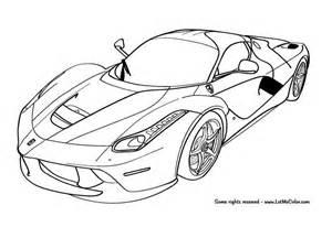 How To Draw A Laferrari Fotos De Autos Deportivos