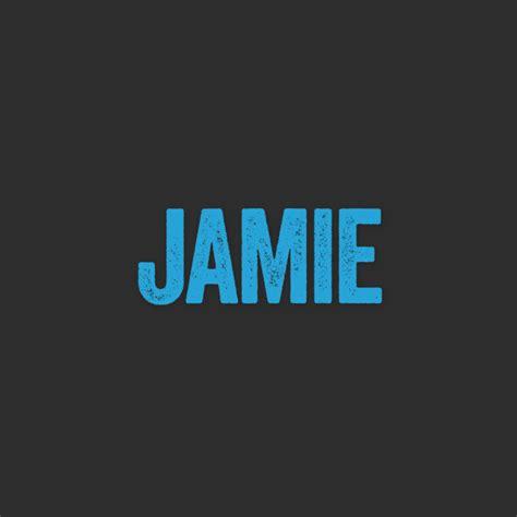 typography name generator typography generator free