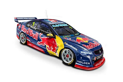 Auto Sticker Red Bull by Red Bull Monster Racing Decals My Custom Hot Wheels Decals