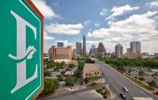Embassy Suites Central Tx Embassy Suites Downtown Town Lake Best Price