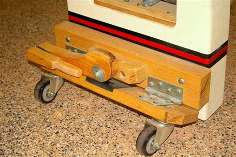 work bench on wheels workbench casters plans best house design workbench