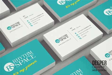 Business Card Printing Las Vegas