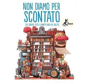 libreria unilibro libreria unilibro vendita libri ebook scolastici