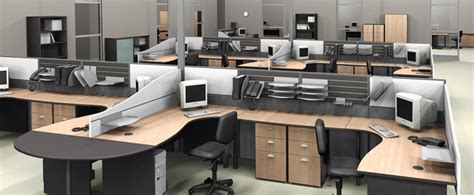 high quality cheap office furniture by blrofficefurniture