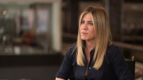 Aniston Office by Future Previewsoffice Aniston