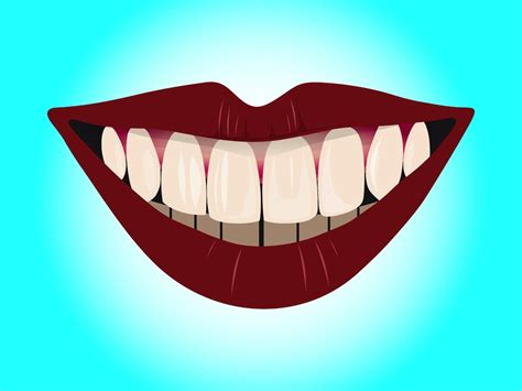 graphics free smile images free cliparts co