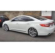 Hyundai Sonata Cars  News Videos Images WebSites Wiki