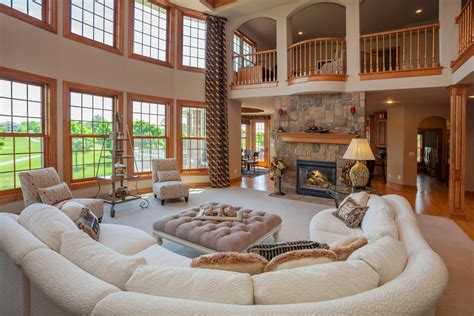 long living room layout ideas long living room layout ideas