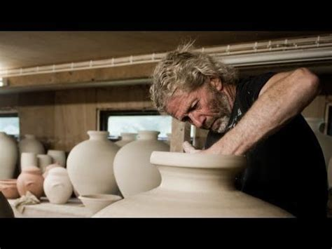 Cache Pot Interieur 3368 by 1000 Ideas About Large Pots On Large Flower