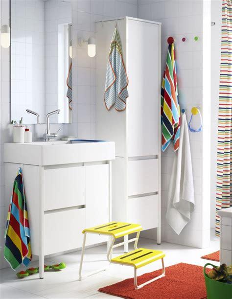 ikea wall hooks short on bathroom storage use your walls add ikea hooks