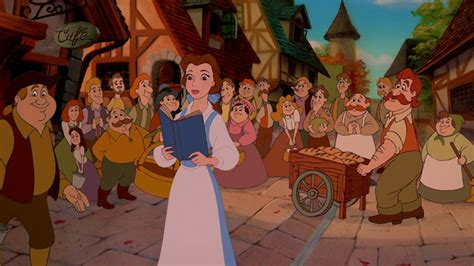 beauty and the beast town 30 things you might not know about quot beauty and the beast quot