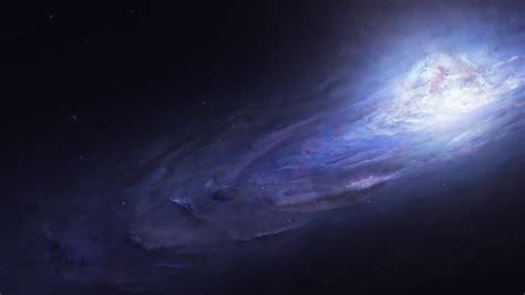 andromeda galaxy wallpaper hd 1366x768 1366x768 andromeda galaxy 1366x768 resolution hd 4k
