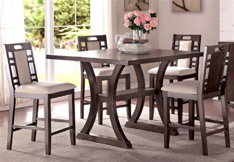 dining room sets free shipping discount dining room sets free shipping