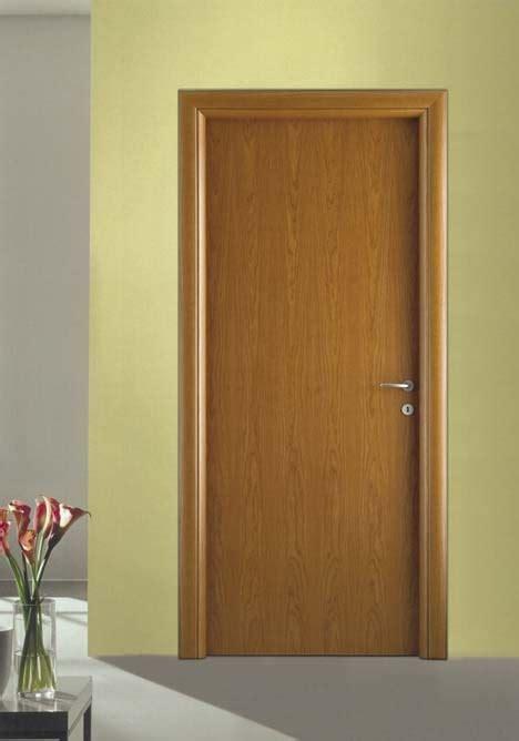produttori porte interne produzione e vendita porte per interni porte interne