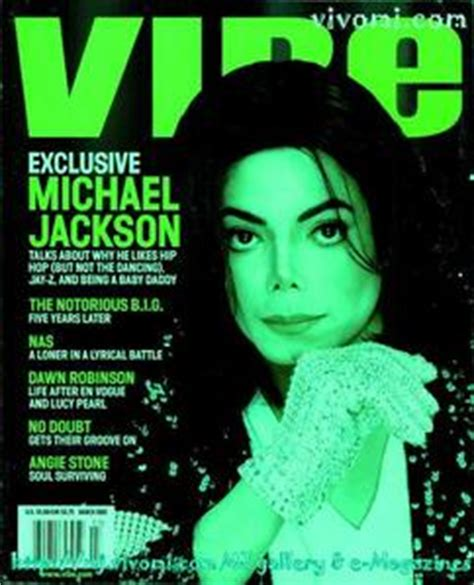 what was wrong with michael jackson i feel sad is there anything wrong of being obsessed