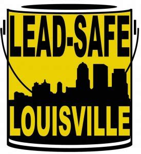 lead safe louisville receives 2 9 million to protect