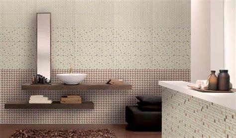 rivestimenti per bagni rivestimento bagno consigli su come sceglierlo