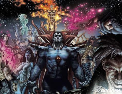 marvel film bad guys marvel villains wallpapers wallpaper cave