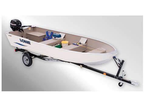 lowe v1667wt boats for sale lowe v1667wt boats for sale