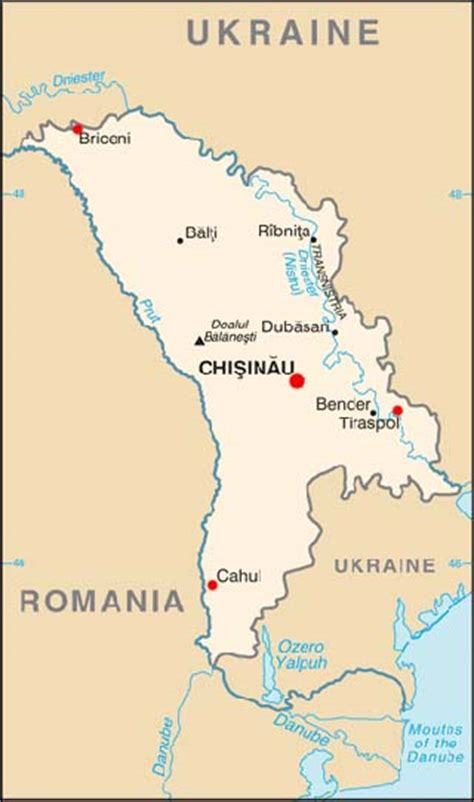 5 themes of geography ukraine moldova latitude longitude absolute and relative