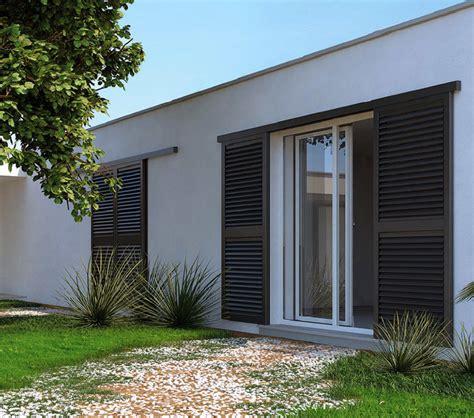 persiane alluminio persiane in alluminio tutte le soluzioni per la tua casa