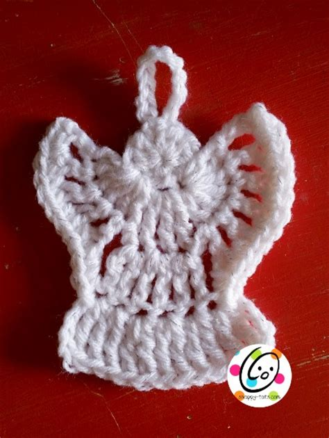 pin gorro tejido pictures to pin on pinterest tattooskid crochet lapel pins on pinterest appliques free pattern