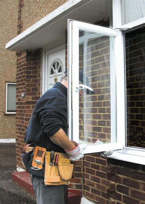 windows and doors repair glass tech galway galway glass company