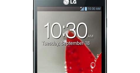 Harga Lg P713 harga dan spesifikasi lg optimus l7 ii p713 4 gb harga