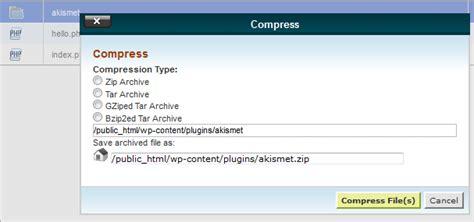 newspaper theme manual panduan upgrade theme dan plugin wordprees secara manual