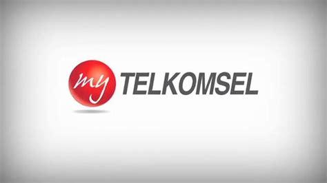 Pulsa Elektrik Telkomsel Rp50 000 unduh dan daftar aplikasi quot my telkomsel quot dapat pulsa