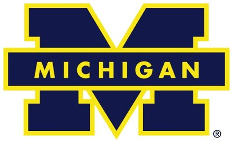 U Michigan Mba by Can Entrepreneurship Be Taught The Of Michigan