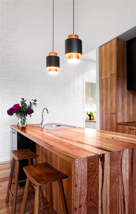 wooden bench tops kitchen how to clean and maintain your wooden benchtops the plumbette