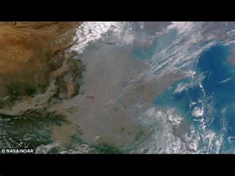 image gallery nasa chrysanthemum air nasa satellite images reveal the terrifying extent of